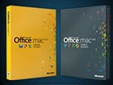 Office for Mac 2011�����������?