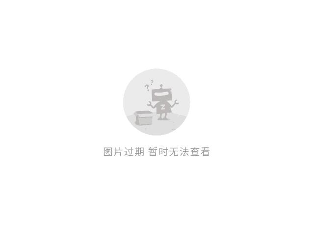 WP版手机QQ迎来新版更新 修复闪退问题